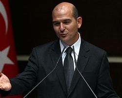 AKP'ye Katılan Soylu'dan İlk Açıklama