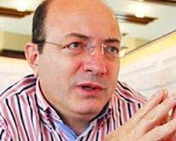 AKP Milletvekilleri ve Garnizon Komutanı Alevi Şehidin Cenazesine Katılmadı