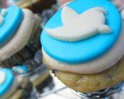 Twitter'dan Küçük İşletmelere İki Yeni Reklam Özelliği