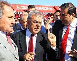 İzmir'de 9 Eylül Gerginliğinin Yankıları Sürüyor