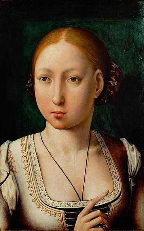 İspanya Kraliçesi Juana ile ilgili görsel sonucu