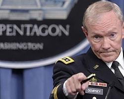 Pentagon: 'Türkiye ile Çıkarlarımız Aynı'