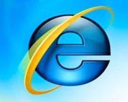 Windows XP Kullanıcılarına Google'dan Kötü Haber