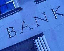 Bankalar 15 İşlemde Ücretleri İade Edecek