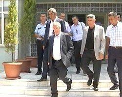 Kılıçdaroğlu: '3 Temmuz'u Sindiremedik'