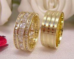 Nişanlılık Süreci Kısa Tutulmalı