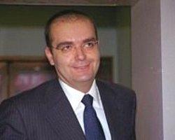 Murat Demirel Kaçtı Mı