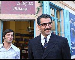İmirzalıoğlu'nun Üç Mustafa'sı
