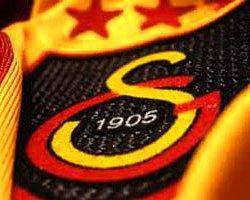 Galatasaray Kasasını Dolduruyor!