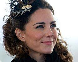 Prenses Kate'in Fotoğraf Depreminde Artçı Şok