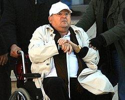 Arif Doğan'dan, 'Eşref Bitlis'in uçağını KGB, CIA ajanları düşürdü' iddiası