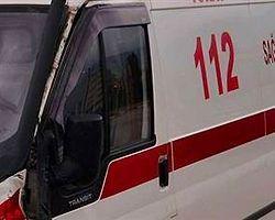 Mersin'de 250 İşçi Zehirlendi