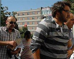Çöpten Çıkan Ölü Bebek İçin 2 Öğrenciye Gözaltı