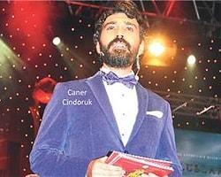 Altın Koza'da Onur Ödülleri Verildi