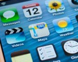 iOS 6′ya Geçmeden Önce Bilmeniz Gerekenler