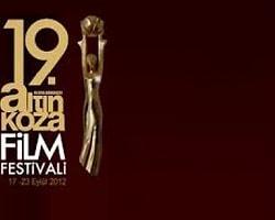 Adana'da Film Festivali Heyecanı