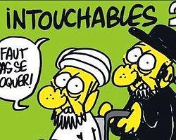 Fransa'dan Yeni Provokasyon Adımı