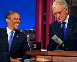 Romney'in sözleri ABD'yi şok etti