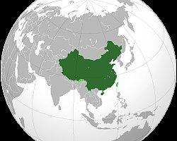Çinliler Türkiye'de Banka Kurmak İstiyor