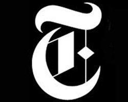 NYT: Sıfır Sorun Politikası Espri Oldu