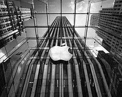 'Apple Çok Büyük Bir Tazminat Peşinde