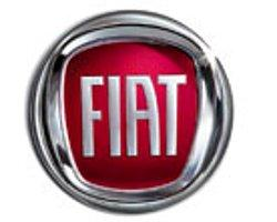 İtalya'da Fiat krizi
