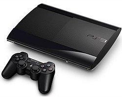 Karşınızda yeni Playstation!