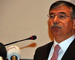 Milli Savunma Bakanı: PKK'yı Açılım da Durdurmaz Demokratikleşme de'