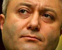 Ergenekon tutuklusu Tuncay Özkan'ın koğuşunda yangın çıktı