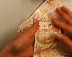 Politika Komisyon Uzlaştı, Asgari Ücretten Vergi Alınamayacak