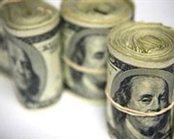 Dolar Yılı Kaçtan Tamamlar?