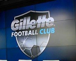 Gillette ve Youtube Güçlerini Birleştirdi