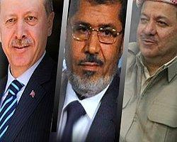 Kürt Sorunu ve AKP'nin yeni yol haritası!