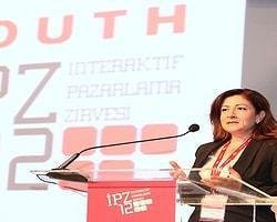 Gençlerin Medya Tüketim Alışkanlıkları İlk Kez İpz'12'de Paylaşıldı