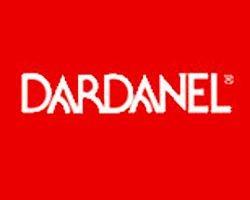 Dardanel'e Yeni Reklam Ajansı!