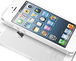 Apple Türkiye İçin Geri Sayım