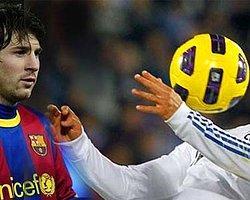 Bomba İddia: Messi İle Ronaldo Aynı Takıma!