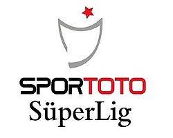 Süper Lig'de 6. haftanın programı