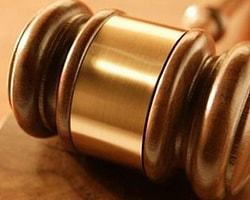 Engin Alan'ın Vekilliği Yargıtay Kararı Onaylarsa Düşecek