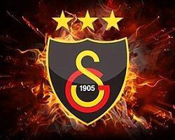Galatasarayı iyi izleyin!