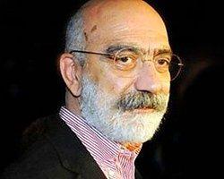 Hukuk Yönetime El Koydu! / Mehmet Baransu