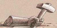 Köşe Yazarları Balyoz Kararları Hakkında Ne Yazdı?