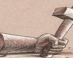 'Balyoz'da Karar Açıklandı