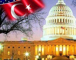 ABD'den Çok Kritik Terör Kararı