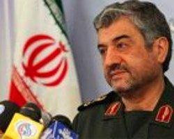 """İran: """"Savaş Kaçınılmaz"""""""