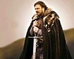 Game Of Thrones'da 4 Subay 'Oyun Dışı'