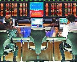 Piyasalara İspanya Morali