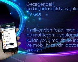Tvgo Canli Tv