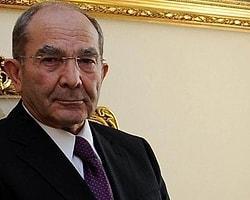 Balyoz Davası'nda Karar Yarına Kaldı