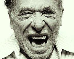 Bukowski, Yazmak ve Şiir Üzerine Düşüncelerini Anlatıyor